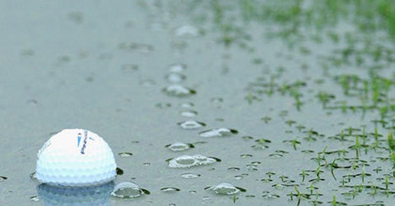 Rsz rain golf.jpg?ixlib=rails 2.1
