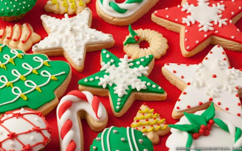 Rsz christmas cookies.jpg?ixlib=rails 2.1