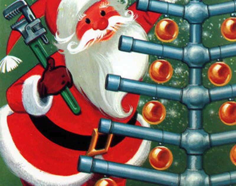 Rsz 1rsz mid century santa card plumber.jpg?ixlib=rails 2.1