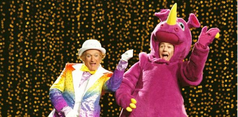 Death to smoochy1.jpg?ixlib=rails 2.1