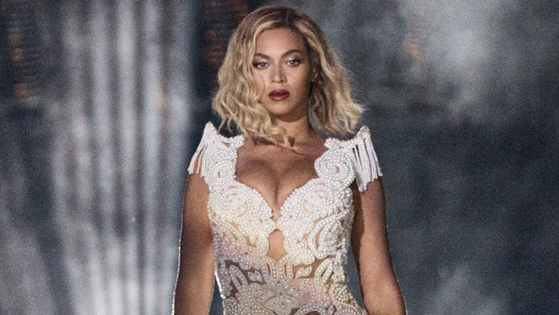 Beyoncehomepagedl.jpg?ixlib=rails 2.1