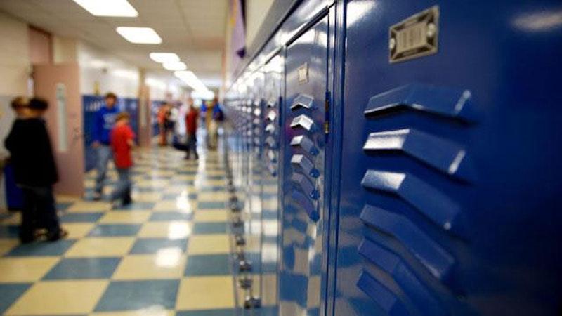 Locker in school hallway jpg.jpg?ixlib=rails 2.1