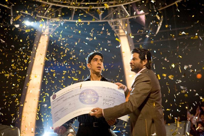 Slumdog millionaire victory.jpg?ixlib=rails 2.1