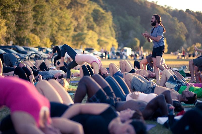 Yoga class.jpg?ixlib=rails 2.1