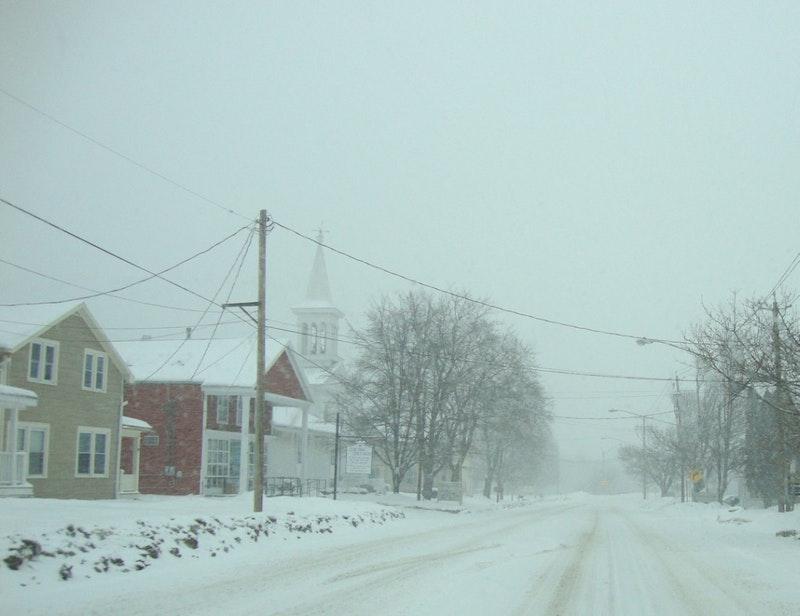 More snow upstate dsc04129 1024x789.jpg?ixlib=rails 2.1