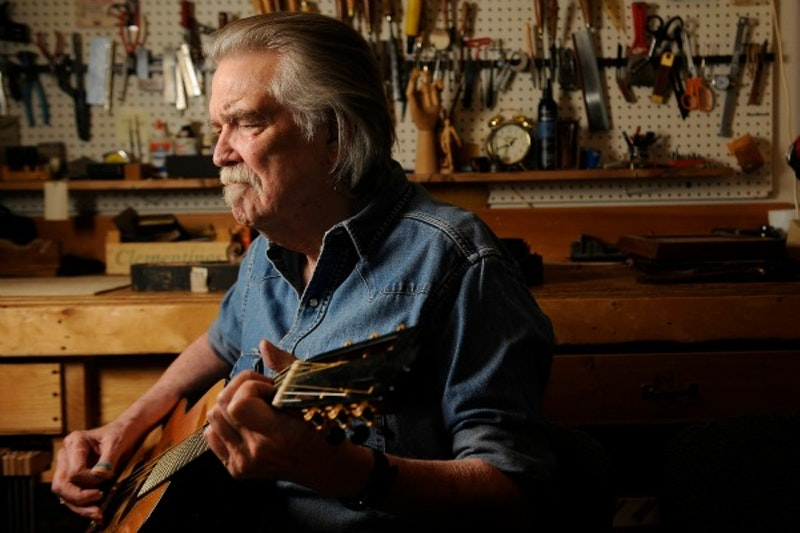 Guy clark 1.jpg?ixlib=rails 2.1