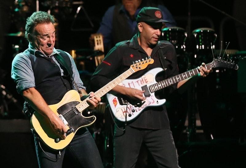 Springsteen 600 1385352633.jpg?ixlib=rails 2.1