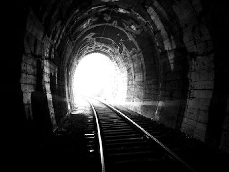Rsz tunnel.jpg?ixlib=rails 2.1