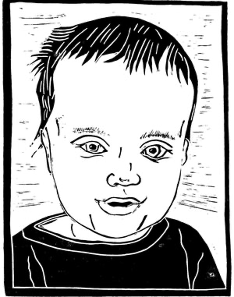Rsz original baby woodcut.jpg?ixlib=rails 2.1