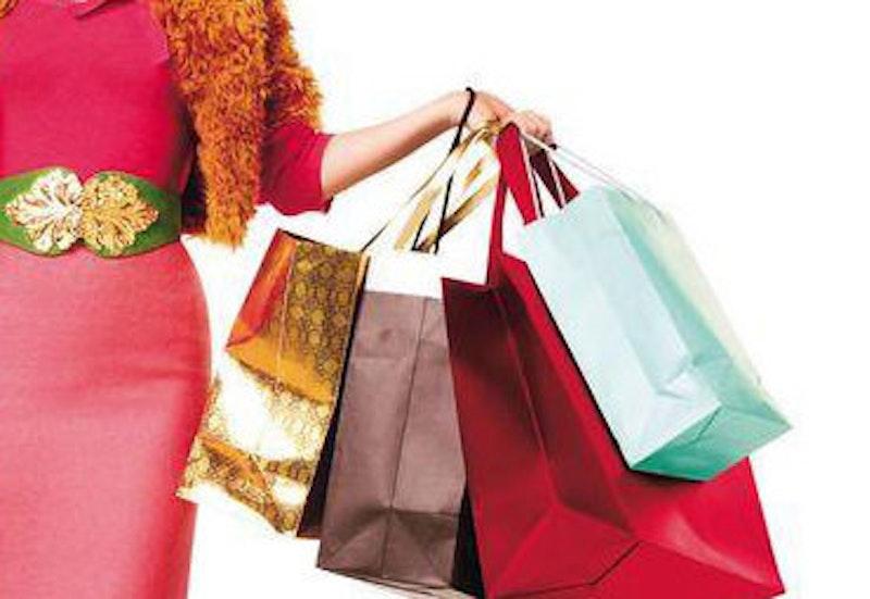 Rsz consumerism   confessions of shopaholic 1.jpg?ixlib=rails 2.1