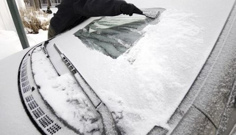 Rsz snow.jpg?ixlib=rails 2.1