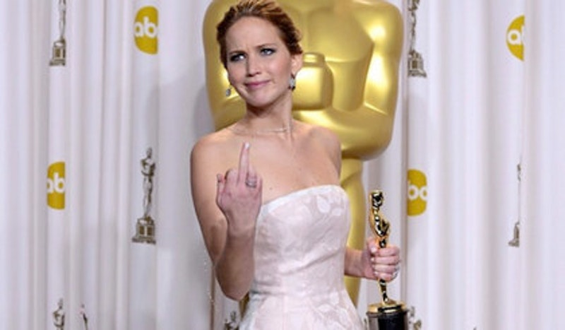 Rsz jennifer lawrence middle finger.jpg?ixlib=rails 2.1