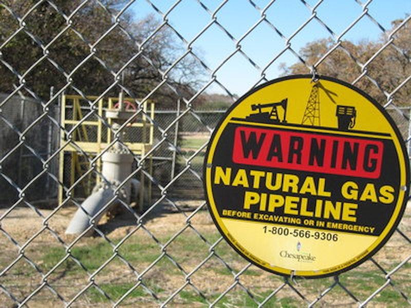 Rsz natural gas warning on fence.jpg?ixlib=rails 2.1