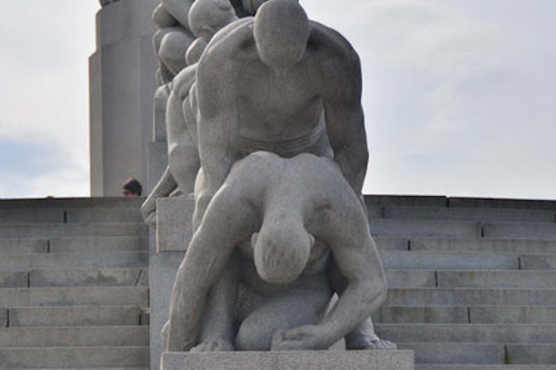 Rsz gay sex statue.jpg?ixlib=rails 2.1