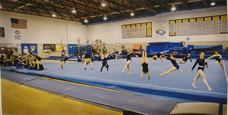 Gymnastics.jpg?ixlib=rails 2.1