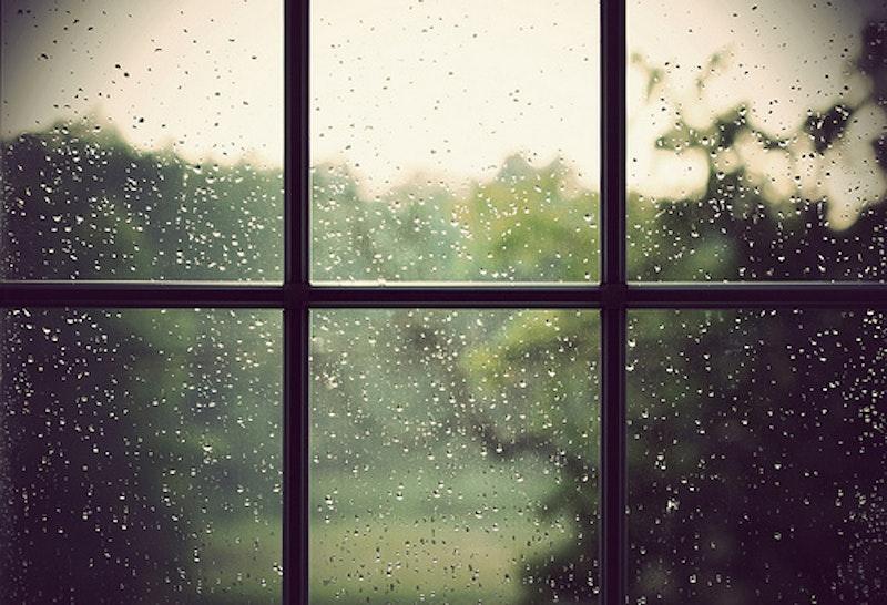 Raindrops.jpg?ixlib=rails 2.1