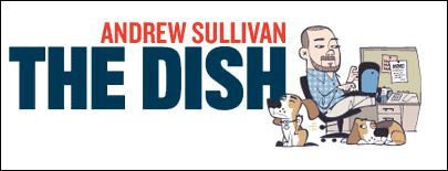 Andrew sullivan the dish cartoon sshot.jpg?ixlib=rails 1.1