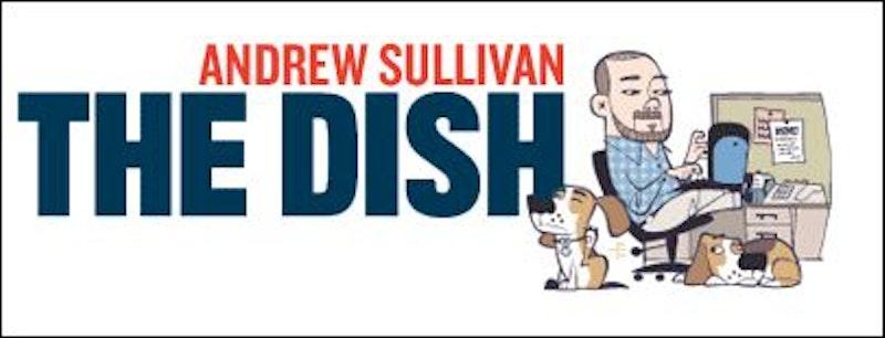 Andrew sullivan the dish cartoon sshot.jpg?ixlib=rails 2.1