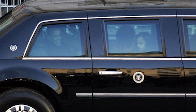 Rsz cadillac barack obama presidential limousine live ride img 4.jpg?ixlib=rails 2.1