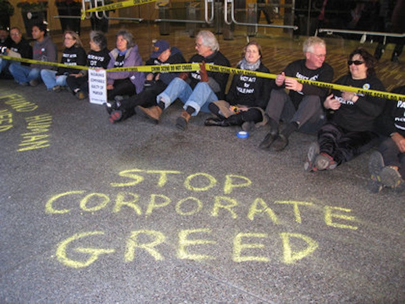 Rsz stop corporate greed sm.jpg?ixlib=rails 2.1