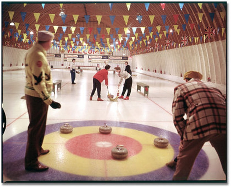 Rsz curling.jpg?ixlib=rails 2.1