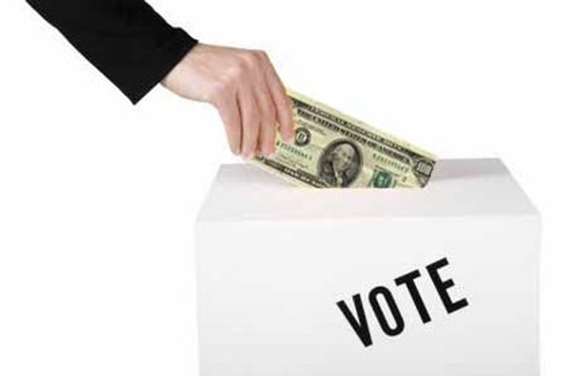 Rsz voting with dollars.jpg?ixlib=rails 2.1