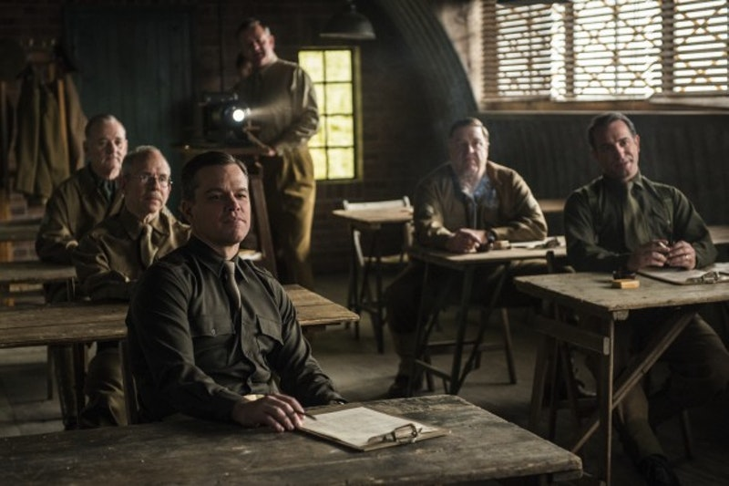 Film review monuments men 0bc5c.jpg?ixlib=rails 2.1