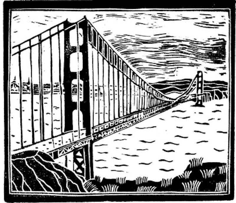 Rsz goldengatebridge.jpg?ixlib=rails 2.1