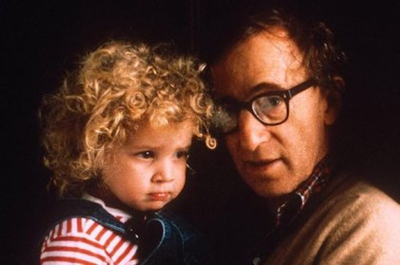 Rsz woody allen and dylan farrow in 1988.jpg?ixlib=rails 2.1