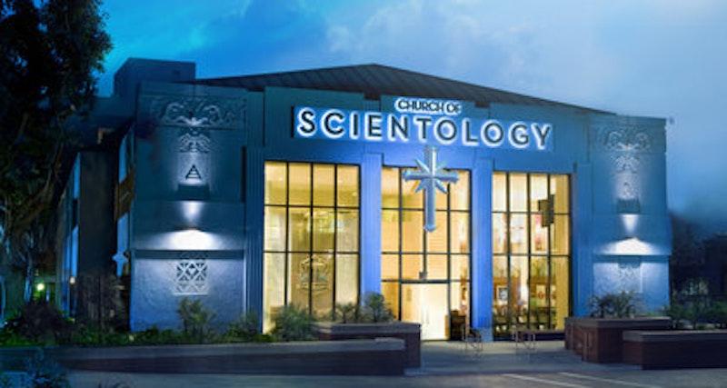 Rsz scientology la 012.jpg?ixlib=rails 2.1