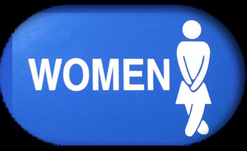 Rsz women.png?ixlib=rails 2.1