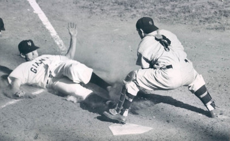 Rsz yogi berra alvin dark safe at home ws 1951.jpg?ixlib=rails 2.1