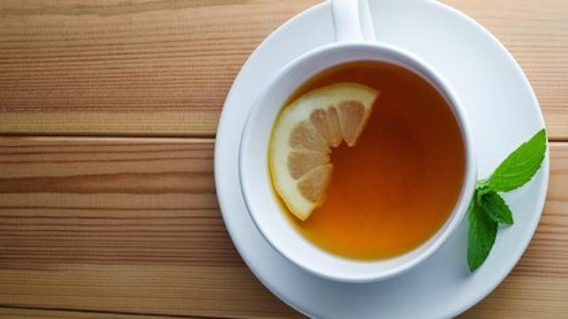 Rsz saucer cup mint tea drink lemon 1280x720 sc.jpg?ixlib=rails 2.1