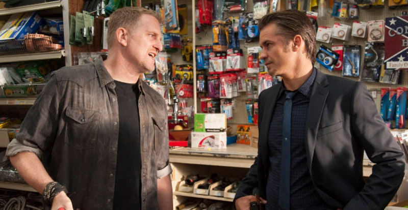 Michael rapaport and timothy olyphant in justified season 5 episode 6.jpg?ixlib=rails 2.1