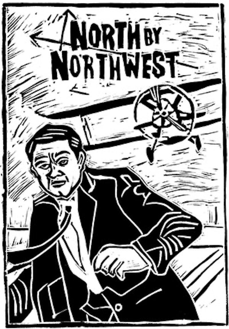 Rsz northbynorthwest.jpg?ixlib=rails 2.1