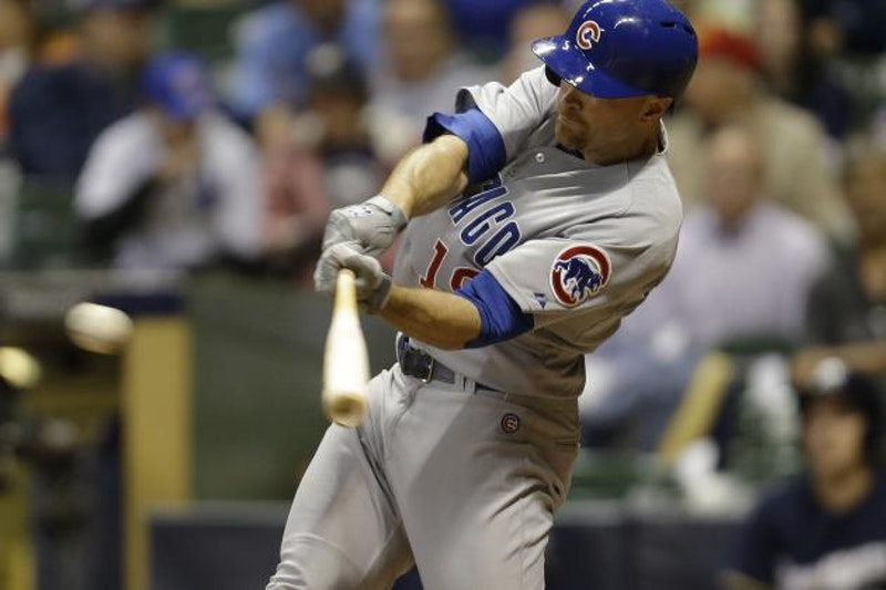 Hi res 180917881 nate schierholtz of the chicago cubs doubles in the top crop north.jpg?ixlib=rails 2.1