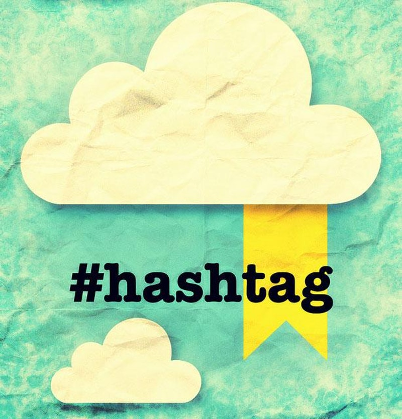 Hashtags 1.jpg?ixlib=rails 2.1