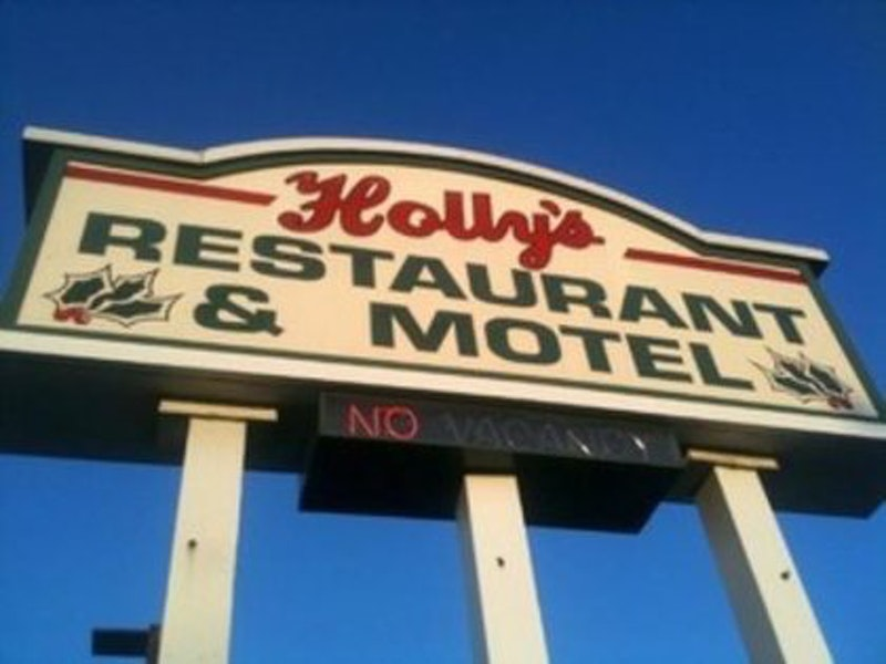 Rsz holly s restaurant motel.jpg?ixlib=rails 2.1