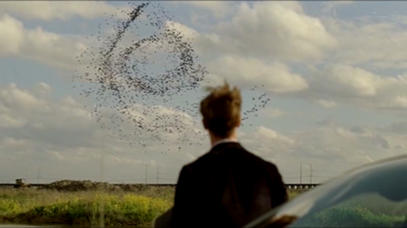 Rsz true detective 1x02 7.png?ixlib=rails 2.1