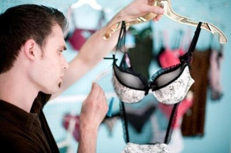 Rsz lingerie.jpg?ixlib=rails 2.1