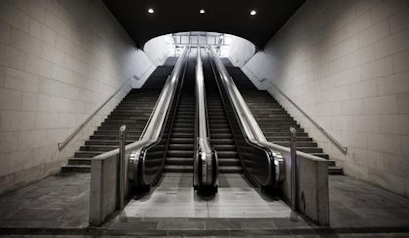 Rsz n39grzk.jpg?ixlib=rails 2.1