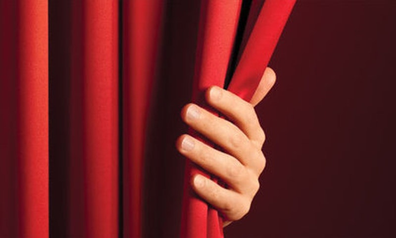 Rsz red curtain.jpg?ixlib=rails 2.1