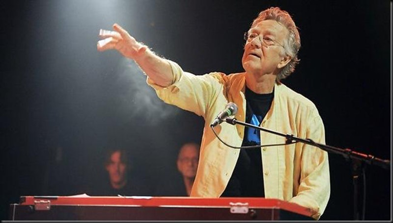Ray manzarek keyboard player of the doors pas l 39u8bw.jpg?ixlib=rails 2.1