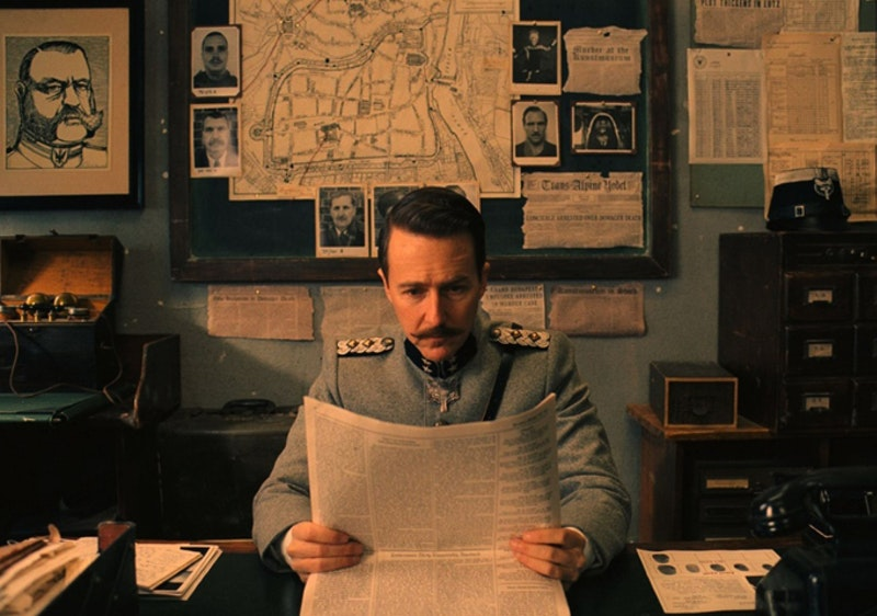 Grand budapest hotel edward norton.jpg?ixlib=rails 2.1