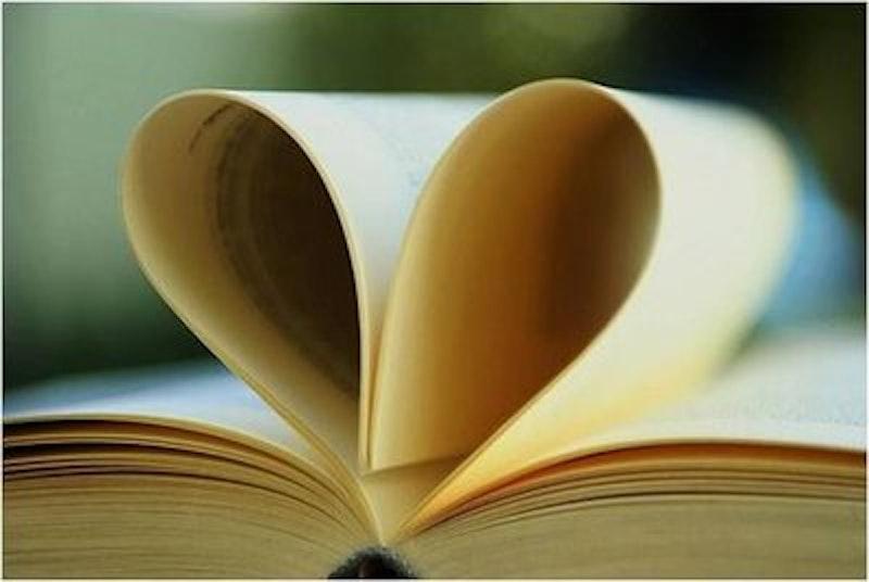Rsz booklove byflickruser silkegb.jpg?ixlib=rails 2.1