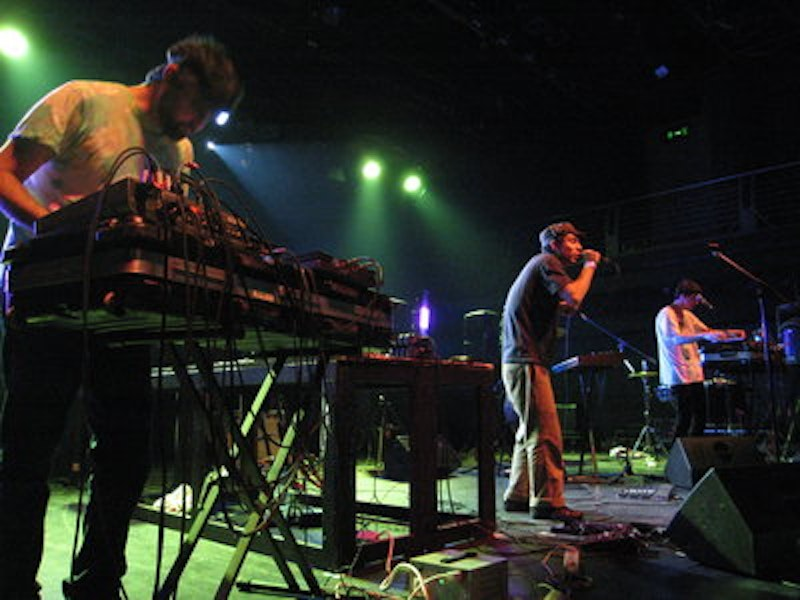 Rsz animal collective 3.jpg?ixlib=rails 2.1
