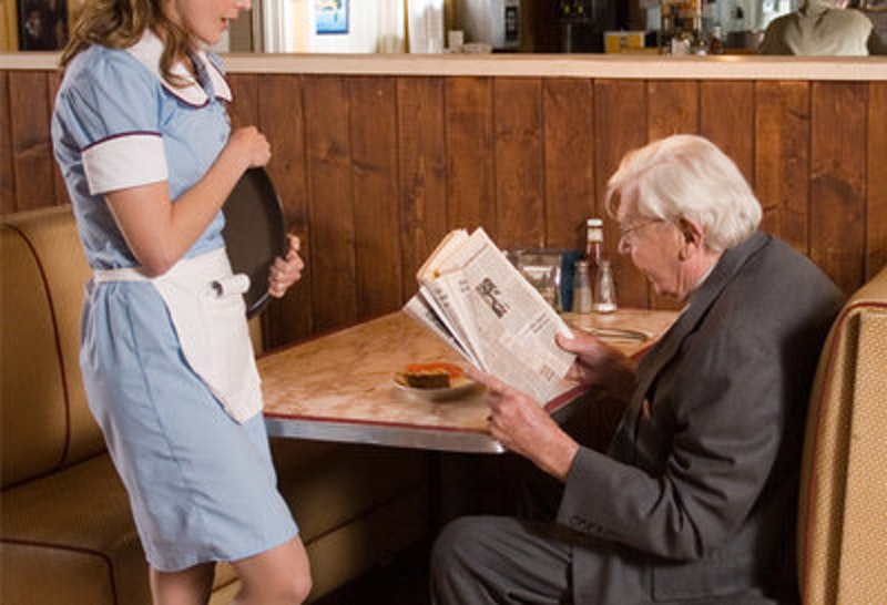 Rsz waitress movie image keri russell and andy griffith  1 .jpg?ixlib=rails 2.1