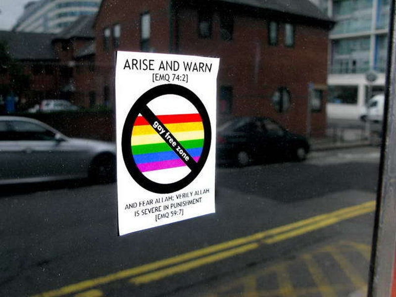 Anti gay sticker.jpg?ixlib=rails 2.1