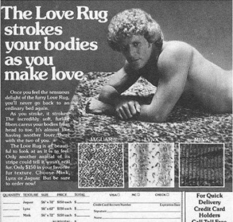 Love rug.jpg?ixlib=rails 2.1