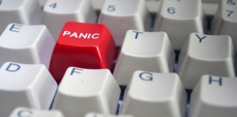 Panic.jpg?ixlib=rails 2.1